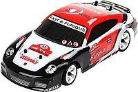 Радиоуправляемая игрушка WLtoys Машина K969 дрифтовая -