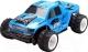 Радиоуправляемая игрушка WLtoys Машина P929 коллекторная -