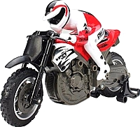 Радиоуправляемая игрушка Huan Qi Мотоцикл 527 -