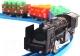 Железная дорога детская Huan Nuo 3910-3 -