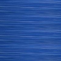 Плитка для пола ванной Березакерамика Азалия G синяя (300x300) -