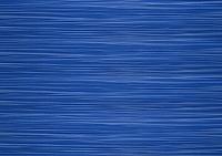 Плитка для стен ванной Березакерамика Азалия синяя (250x350) -