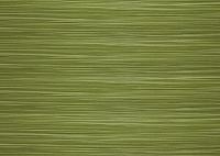 Плитка для стен ванной Березакерамика Азалия фисташковая (250x350) -