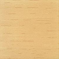 Плитка для пола ванной Березакерамика Береста G кофейная (420x420) -