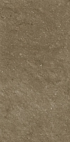 Плитка для стен ванной Березакерамика Верона бежевая (300x600) -