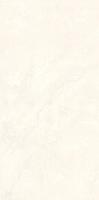 Плитка для стен ванной Березакерамика Грация белая (300x600) -