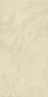 Плитка для стен ванной Березакерамика Грация палевая (300x600) -