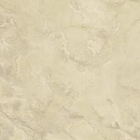 Плитка для пола ванной Березакерамика Грация G палевая (420x420) -