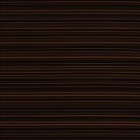 Плитка Березакерамика Джаз G коричневая (420x420) -