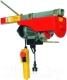 Таль электрическая Big Red TRH104 -