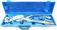 Таль ручная Forsage HP-123D (IN BMC) -