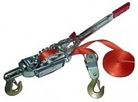 Таль ручная Forsage HPW-211-6M -