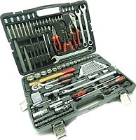 Универсальный набор инструментов Partner PA-40149 / 40150 -