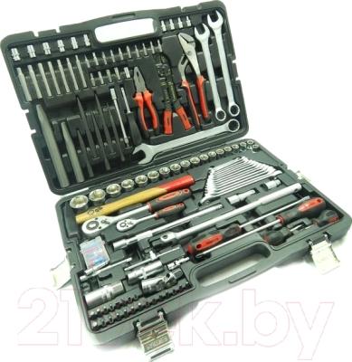 Универсальный набор инструментов Partner PA-40149 / 40150