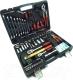 Универсальный набор инструментов Partner PA-4099 -