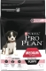 Корм для собак Pro Plan Puppy Medium Sensitive Skin с лососем и рисом (18кг) -