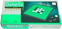 Настольная игра NoBrand Реверси SC54500 -