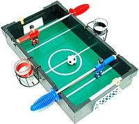 Настольная игра NoBrand Футбол GB0331 -