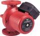 Циркуляционный насос Grundfos UPS40-180 F (96401979) -