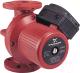 Циркуляционный насос Grundfos UPS 50-60/2 F (96402053) -