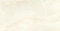 Универсальная плитка Porcelain Bobo Agat AGT02 (1200x600) -