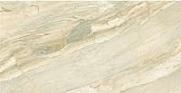 Универсальная плитка Porcelain Bobo Agat AGT03 (1200x600) -