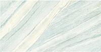 Универсальная плитка Porcelain Bobo Agat AGT07 (1200x600) -