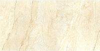 Универсальная плитка Porcelain Bobo Agat AGT10 (1200x600) -