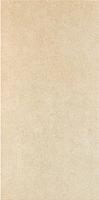 Универсальная плитка Porcelain Bobo Grit GRT01 (1200x600) -
