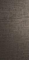 Универсальная плитка Porcelain Bobo lisbon CSB03 (1200x600) -