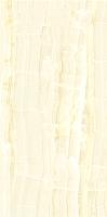 Универсальная плитка Porcelain Bobo Marble MRB01 (1200x600) -