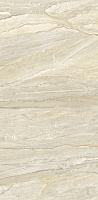 Универсальная плитка Porcelain Bobo Marble MRB05 (1200x600) -