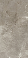 Универсальная плитка Porcelain Bobo Marble MRB08 (1200x600) -