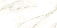 Универсальная плитка Porcelain Bobo Marble MRB09 (1200x600) -