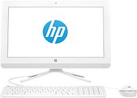 Моноблок HP 22 AiO (X0W89EA) -