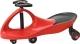 Каталка детская Bradex Бибикар DE 0001 (красный) -