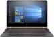 Ноутбук HP Spectre 13-v002ur (E7F22EA) -