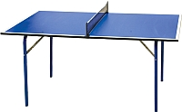 Теннисный стол Start Line Junior -