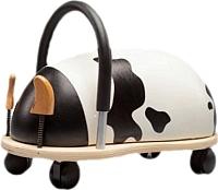 Каталка детская Bradex Бугикар DE 0013 -