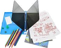 Доска для рисования Bradex Леонардо DE 0031 -