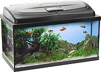 Аквариумный набор Aquael Set Classic 105107К -