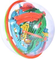 Развивающая игрушка Bradex Шар-лабиринт DE 0033 -