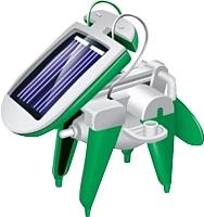 Конструктор Bradex Solar Motion DE 0066 -