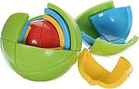 Развивающая игрушка Bradex Шар Пазл DE 0056 -