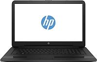 Ноутбук HP 17-x004ur (W7Y93EA) -