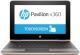 Ноутбук HP Pavilion x360 11-u008ur (Y5K45EA) -