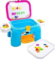 Развивающая игрушка Bradex Скоро в школу DE 0190 -