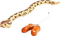 Радиоуправляемая игрушка Bradex Змейка DE 0028 -