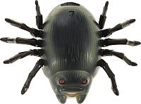 Радиоуправляемая игрушка Bradex Паук DE 0062 -