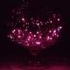 Светодиодная гирлянда Luazon Метраж 187155 (4.5м, фиолетовый) -